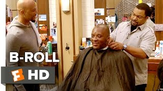 Nonton Barbershop: The Next Cut B-ROLL (2016) - Ice Cube, Common Movie HD Film Subtitle Indonesia Streaming Movie Download