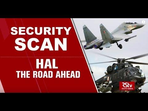 Hindustan Aeronautics Limited ,...