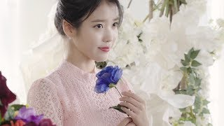 Video [IU TV] 2018 IU Tour Concert 'dlwlrma.' VCR Behind MP3, 3GP, MP4, WEBM, AVI, FLV November 2018