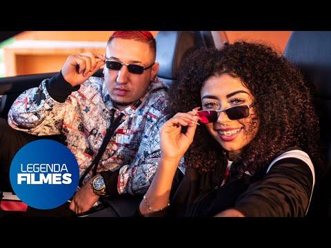 MC Bruna Alves - Tu Sabe que eu Gosto Disso (Videoclipe Oficial) DJ Will DF