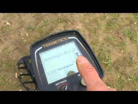 Teknetics T2 boost package, England field test.