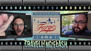 Llamada mu rápida para hablar sobre la serie FargoSi te suscribes una lagrima de emoción recorrerá mi mejilla... :__)Y si no, al menos sígueme en:· Facebook: http://www.facebook.com/NoctambulFilms· Twitter: http://twitter.com/NoctambulF· Instagram: https://www.instagram.com/noctambul.films/