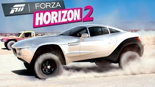 Nonton #9 Zagrajmy w Forza Horizon 2 - Offroad - Xbox One (1080p) Film Subtitle Indonesia Streaming Movie Download