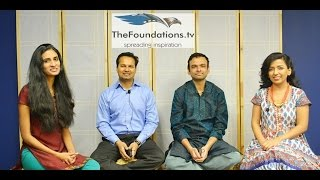 Life Transforming Experiences through The Happiness Program (AOL)
