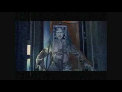Thir13en Ghosts...believe in what you do not see