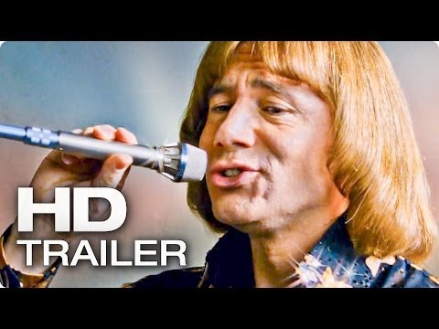 Bully Trailer - BUDDY offizieller Trailer 2013 (German / Deutsch) | Bully Herbig Movie Trailer in HD (OT: Buddy) Kinostart: 25 Dez 2013 |➤ Abonnieren http://YouTube.com/Film...