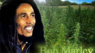 (Rare) Bob Marley - Waiting in Vain (1968) - YouTube