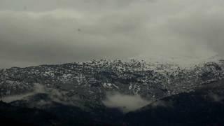 Mallorca HD Timelapse - Massanella e Inca
