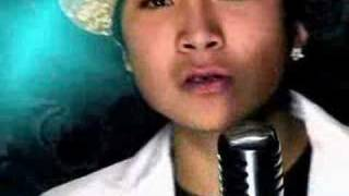 Flash-Hairiin Nulims Video