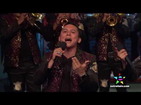 """La Trakalosa de Monterrey """"Broche de oro"""" - Thumbnail"""