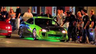 Nonton Ludacris - Act a fool ( Fast and the Furious ) Film Subtitle Indonesia Streaming Movie Download