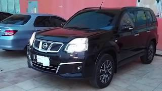 Download Video In Depth Tour Nissan X-Trail Urban Selection T31 Facelift (2013) - Indonesia MP3 3GP MP4