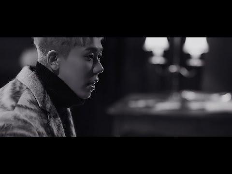 Still Feat. Crush [MV] - LOCO