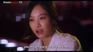 Nonton My New Sassy Girl   Part 2  Eng Sub  Film Subtitle Indonesia Streaming Movie Download