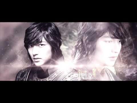 Faith Teaser ?? ??? - korean drama