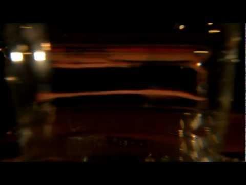 "Video - ""Το σωματίδιο του θεού"" στο Ίδρυμα Μιχάλης Κακογιάννης"