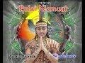 Download Lagu 05 Pulai Nemuai Mp3 Free