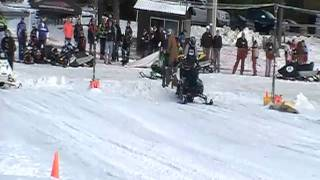 10. speedwerx 730sx vs ski doo 800 ho