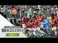 Campeão! Melhores Momentos - Gol de Palmeiras 1x0