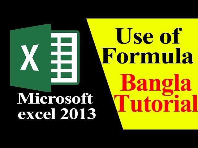 Change numbering language of the Excel context by changing ...