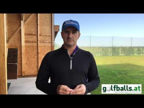 Was ist der Beste Golfball für mich? - www.golfballs.at