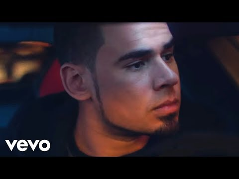 Afrojack feat. Spree Wilson – The Spark