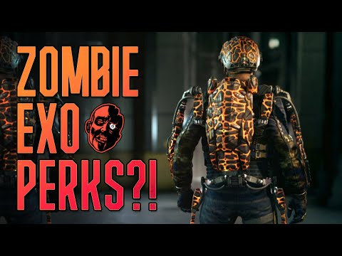 abilities - Could these be teasers at the new Abilites for EXO suits in Advanced Warfare? ○ My Twitter - http://bit.ly/SyndicateTwitter ○ My Twitch: http://www.twitch.tv/Syndicate ○ My Google+ -...