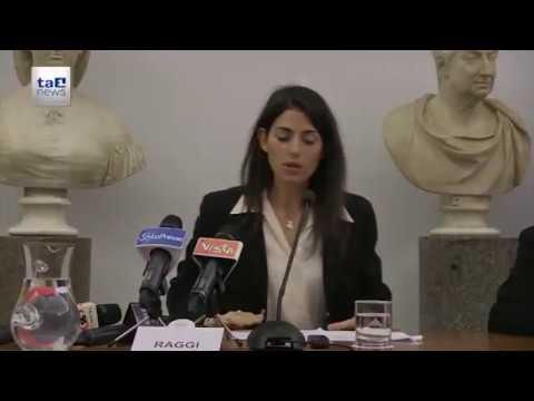 VIRGINIA RAGGI, TRIBUNALE RIGETTA RICORSO SUL CONTRATTO CON M5S