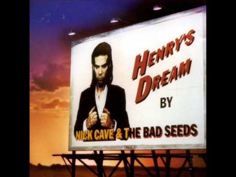 Brother, My Cup is Empty (1992) (Song) by Nick Cave and the Bad Seeds
