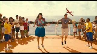 Nonton JACK & JILL Film Clip -