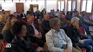 Assemblea Annuale Pro Loco Segusino