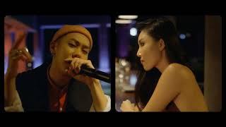 Video Loco, Hwasa (MAMAMOO) - Don't (Above Live) (ENG / CHN) MP3, 3GP, MP4, WEBM, AVI, FLV Juni 2019