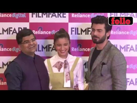 I Always Wanted To Work With Mani Ratnam: Alia