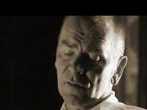 Maciek Maleńczuk - Bo Bóg Dokopie lyrics