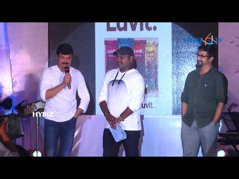, Boyapati Srinu Super Singer 9 Grand Finale