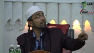Dr. Rozaimi Ramle: Al-Jami Al-Ulum Wal Hikam Video