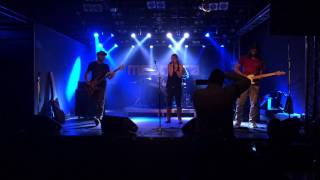 Video Pavilon Opic - Teď ne, ale potom (Melodka 5.11.2014)