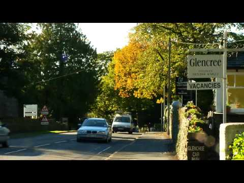 windermere - The Cumbria TV Guide to Bowness & Windermere Part 1.
