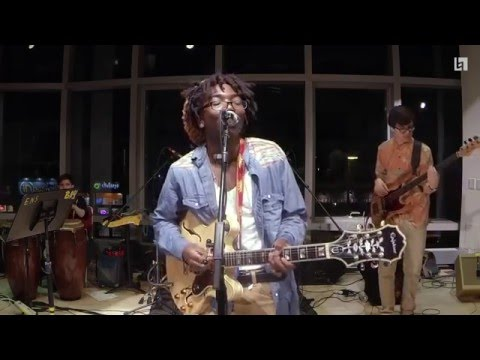 Video Stir It Up- SoulFood (Cover) download in MP3, 3GP, MP4, WEBM, AVI, FLV January 2017