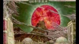 Download Lagu Klaatu - Long Live Politzania Mp3