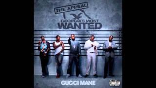 Gucci Mane - Little Friend Ft. Bun B (The Appeal)