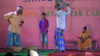 Video Kenjakura kalimela dance comedy MP3, 3GP, MP4, WEBM, AVI, FLV Agustus 2019
