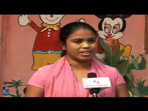 Impact Guru - Help Educate 30 Girls