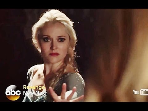Once Upon a Time Season 4 Episode 9 Promo Fall - Once Upon a Time 4x09 Promo