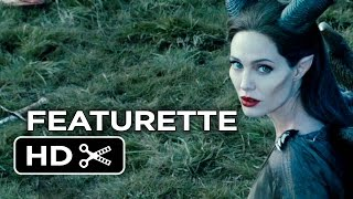 Nonton Maleficent Featurette   Complexities Of Maleficent  2014    Elle Fanning Disney Movie Hd Film Subtitle Indonesia Streaming Movie Download