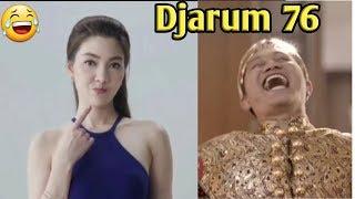 Video Lebih lucu dari djarum 76. Iklan thailand bikin mules MP3, 3GP, MP4, WEBM, AVI, FLV Januari 2019