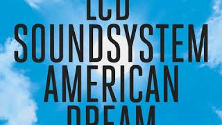 Download Lagu LCD Soundsystem - How Do You Sleep Mp3