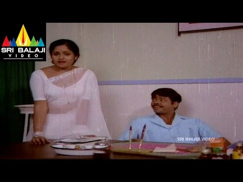 Bhama kalapam suttivelu comedy in Hospital