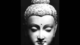 General Thai Khmer Movie - Nibbana (Nirvana) Lecture by Bhikkhu Bodhi, Dhamma, Dharma, Buddhism