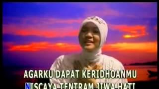Video Theme song KUASA ILLAHI _ Sulis Cinta Rasul.mp4 MP3, 3GP, MP4, WEBM, AVI, FLV Januari 2019